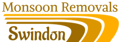 Monsoon Removals Swindon